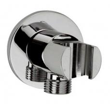 Подключение шланга WasserKRAFT A022
